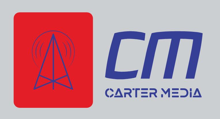 Carter Media LLC